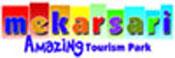 mekarsari tourism park