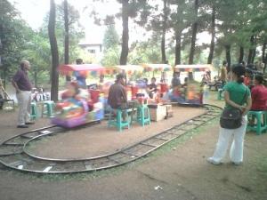 foto/doc : www.bilabong.net