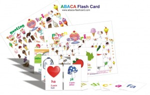 abaca-flash-card-seri1