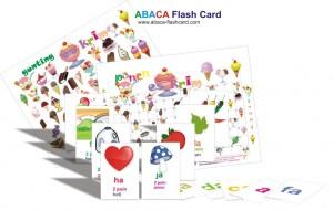 abaca-flash-card-seri1