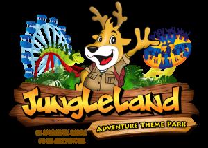 Banner-jungleland-300x214