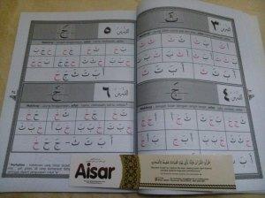 aisar2