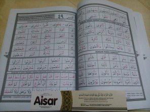 aisar3